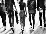 El 42.9 de jóvenes sin usar anticonceptivos