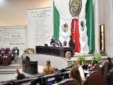 Congreso se resiste a acatar ordenes de la SCJN