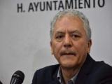Admiten fracaso en estrategia para frenar Covid en Xalapa