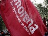 Funcionarios de Morena saquean dependencias, acusan