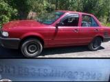 Recuperan 11 vehículos robados en la zona Córdoba-Orizaba