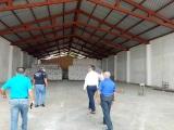 Aplica Secretaría de Salud protocolos estrictos en refugios temporales, durante contingencia por COVID-19