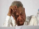 Un fracaso gobierno de AMLO: PRI-PAN-PRD