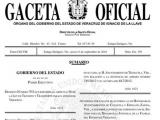 Niega Transporte del Estado autorización a empresa Uber para operar en Veracruz