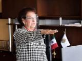 El PJEV se suma al Consejo Estatal de Seguridad Pública de Veracruz