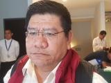 Niegan líderes agrarios que sean investigados por desvío de recursos