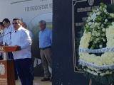 Gobierno de Veracruz enfocado en atender conflictos territoriales: Sedarpa