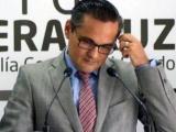 Buscarán diputados de Morena destitución definitiva del exfiscal de Veracruz