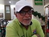 Inversionistas chinos pretenden instalarse en Medellín de Bravo