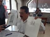 Llaman a denunciar a presuntos defraudadores de terrenos en la Valente Díaz
