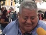 INSABI atenderá a 9 millones de mexicanos no derechohabientes: Manuel Huerta