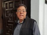 Analiza iglesia católica de Veracruz enviar ayuda económica a Puerto Rico