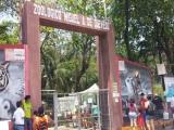 Zoológico de Veracruz podría ser concesionado