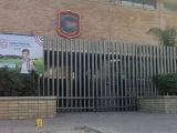 Balacera en primaria de Torreón
