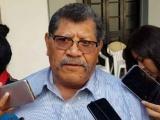 Errores de Veolia  provocaron cierre de basurero, afirmó líder de Limpia Pública
