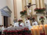 Responsabilidad compartida en formación de niños y jóvenes, manifiesta iglesia católica