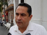 Solo 700 permisos para vendedores ambulantes durante el Carnaval de Veracruz