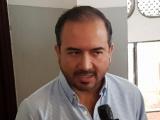 Ciudadanos poco utilizan el servicio de Acompañamiento Bancario: Alcalde