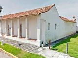 Casa de Duarte en Tlacotalpan sigue en litigio