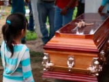 Investigan tiroteo en Atzalan