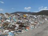 PMA sin autorizar construcción de centro de transferencia de basura
