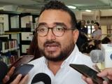 Revisión de mochilas debe ser respaldada desde el Congreso: Hermida Copado