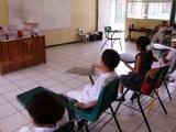 Déficit de maestros en Veracruz