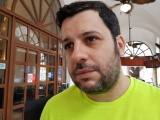 Precios en restaurantes no subirán por el momento: Canirac