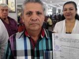 Ordena Juez Federal a AMLO y APIVER responder por falta de bodega para almacenamiento de Coque