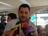 Ausencia de difusión del Carnaval de Veracruz preocupa a Canirac