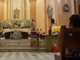 "Tema ""trasnochado"" aprobar el matrimonio igualitario: Iglesia católica"