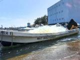 Abandona Conapesca a pescadores de Veracruz