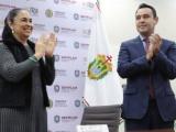 Se compromete Gob. de Veracruz  liquidar adeudo de la UV ante el SAT