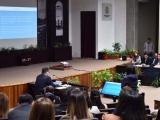 Comisionados IVAI se niegan a reconocer anomalías