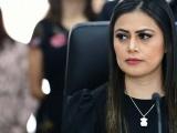 Consejera Morenista niega conflicto de interés