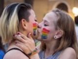 A votación matrimonio igualitario