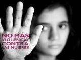 Grave la falta de denuncia en delitos sexuales en Veracruz