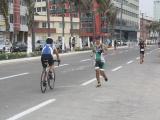 Sin hacer ejercicio el 58% de mexicanos