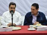 APIVER y CMIC estrechan lazos para consolidar el desarrollo de la infraestructura portuaria de Veracruz