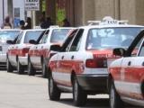 Reconocen taxistas disminución de asaltos en agravio del sector