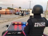 Registradas más de 2 mil detenciones en la entidad veracruzana