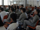 Inician preinscripciones del 04 al 17 de febrero para educación básica: SEV