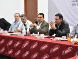 Anuncia CFE millonaria inversión para Veracruz
