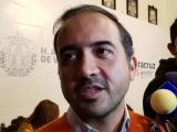 Por predial, ciudadanos están en su derecho de ejercer acción legal: Alcalde de Veracruz
