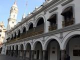 Ascienden a 200 mdp en laudos en el Ayuntamiento de Veracruz