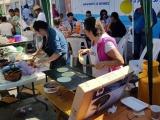 Invitan al Carnaval de la Gorda y la Picada 2020 en el Barrio de la Huaca