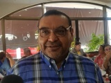 Músicos veracruzanos amenizarán en eventos del Carnaval de Veracruz