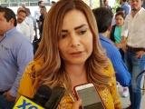 Urge al gobierno estatal desaforar a diputado  y alcalde panistas