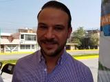 Revisión de cuenta pública no debe ser una cacería de brujas: Diputado Juan Manuel Unanue
