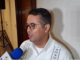 Recursos económicos para el Carnaval de Veracruz siempre que estén justificados: Sectur